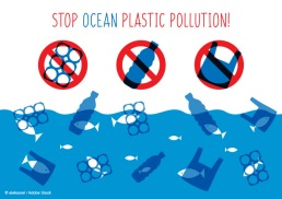 3-Efforts-Tackling-Plastic-Pollution-One-Piece-At-A-Time