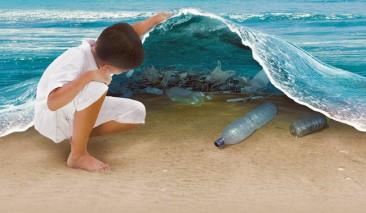 ocean-pollution-650x380